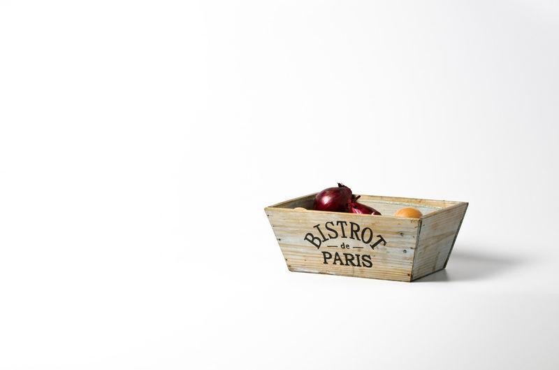 Onionbox