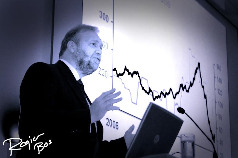 NRK_20090121 - economisch alarm