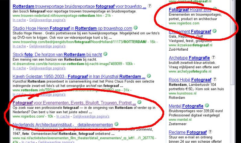 Googlepage5