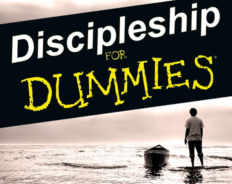 Dsicipleship-Bulletin-front