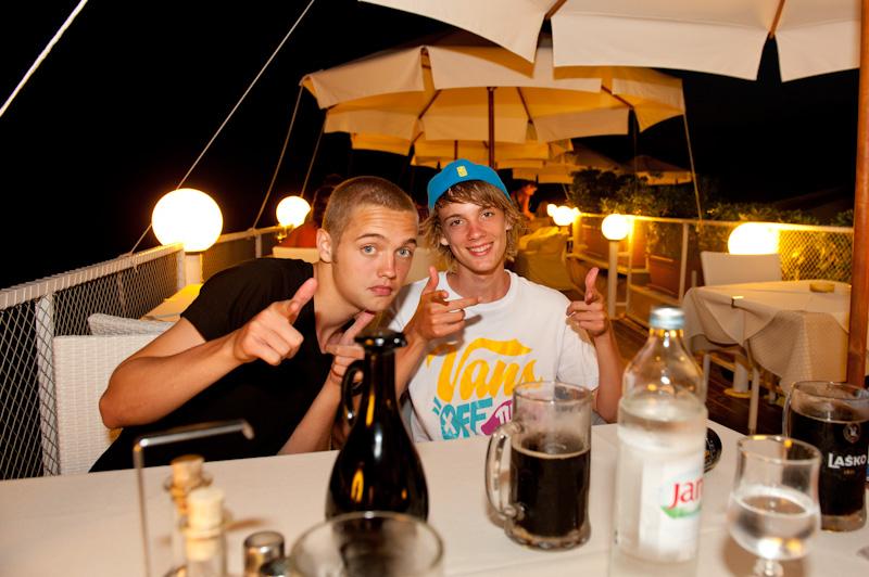 Holiday2011-6