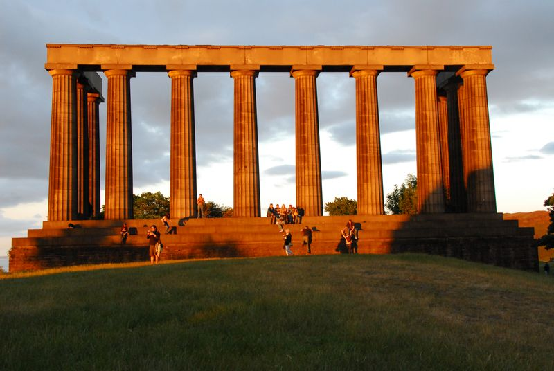 Edinburgh - day 2 - 124