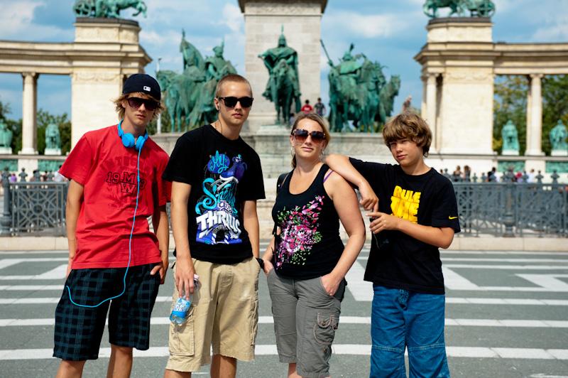 Holiday2011-9