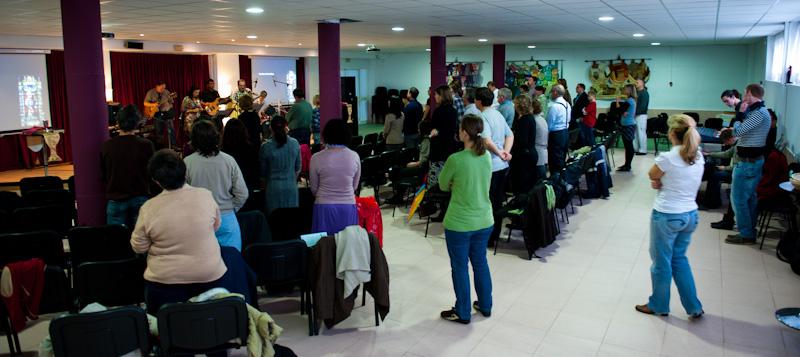ATmadrid2011-7