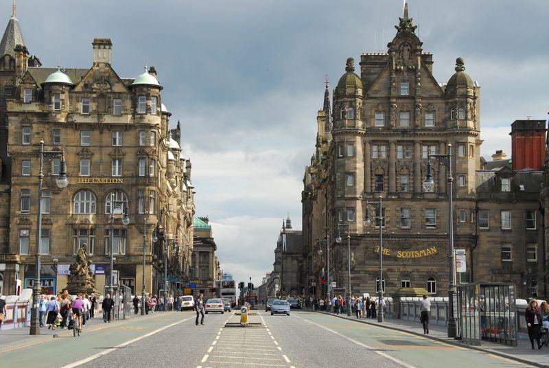 Edinburgh - day 1 - 108