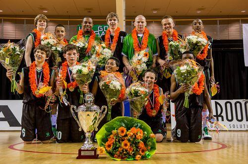 NK Basketball Onder14-189