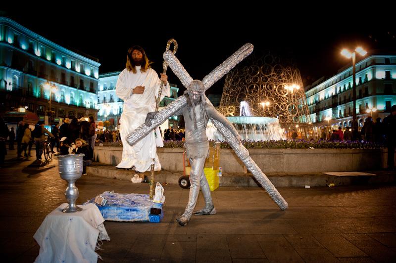 ATmadrid2011-5