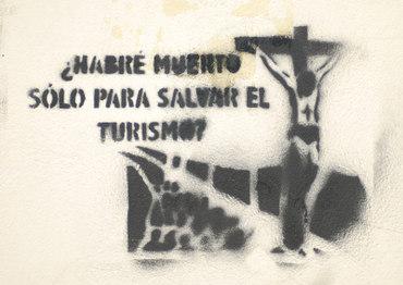 Sevilla_grafiti