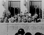 Littlerockhs1957