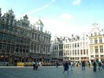 Brusselsgrotemarkt