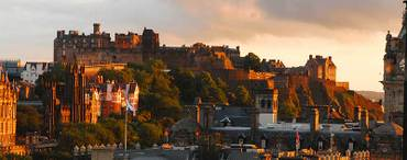 Edinburgh_1