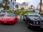 Monaco_cars