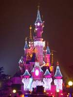 Parisdisneycastle2
