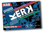 Xrrcard